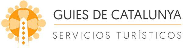 Guies de Catalunya – Servicios turísticos