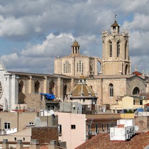 Tarragona y su provincia