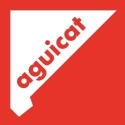 Logo Aguicat