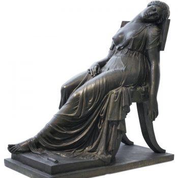 visite guidée art moderne musée national d'art catalogne en français