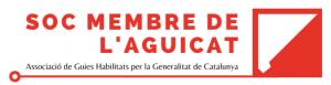Guías oficiales de Cataluña - Guías habilitados por la Generalitat